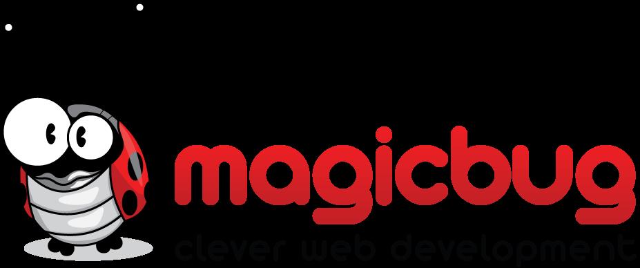 magicbug